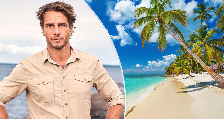 """TV4 bekräftar: """"Robinson"""" 2022 spelas in i Västindien"""