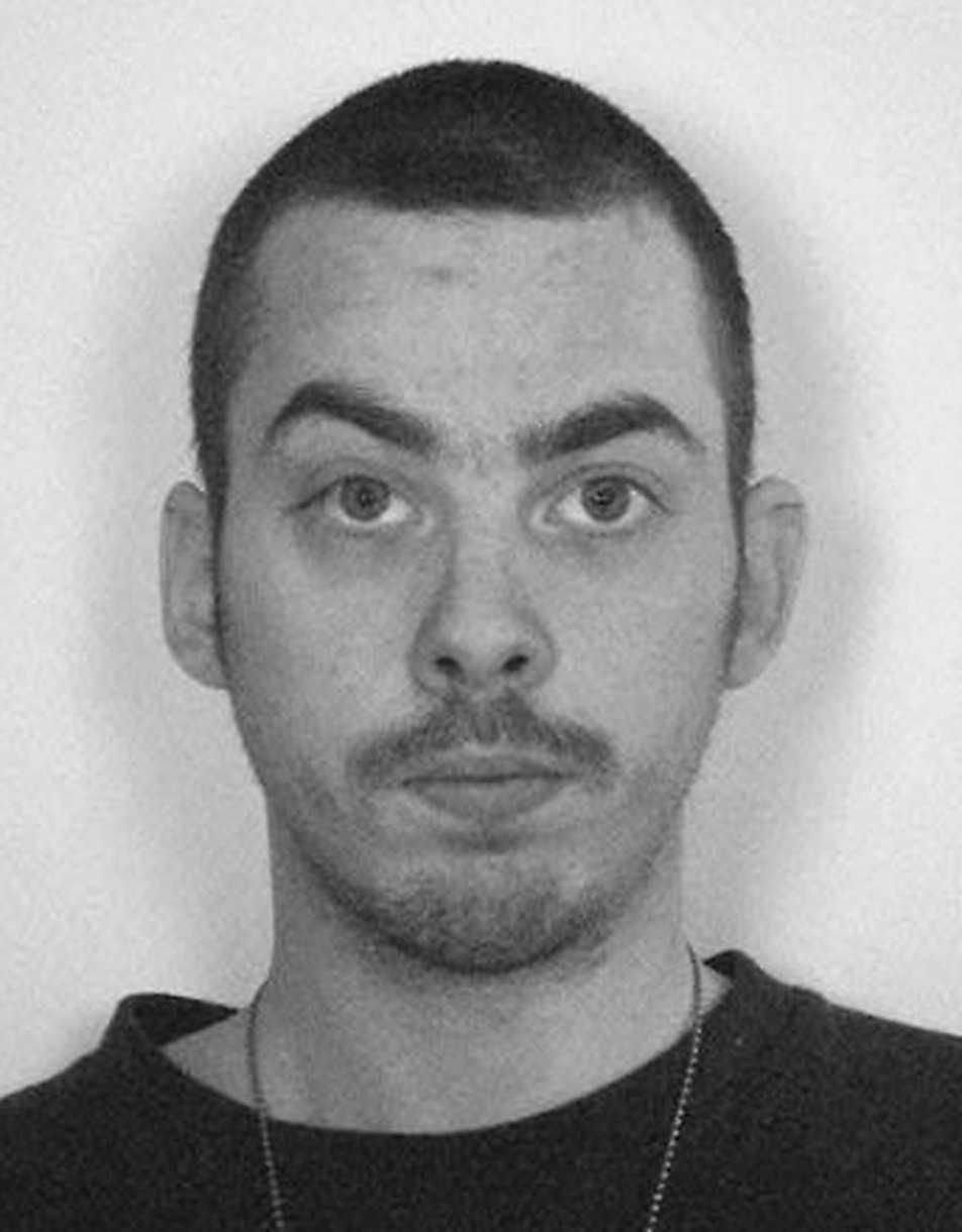 De tre 19-åringarna som mördade Christian Larsson från Bollnäs led inte av någon psykisk störning.