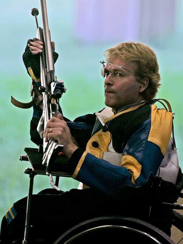 SOK hade hopp om att få med Jonas Jacobsson till OS – men fick nobben.