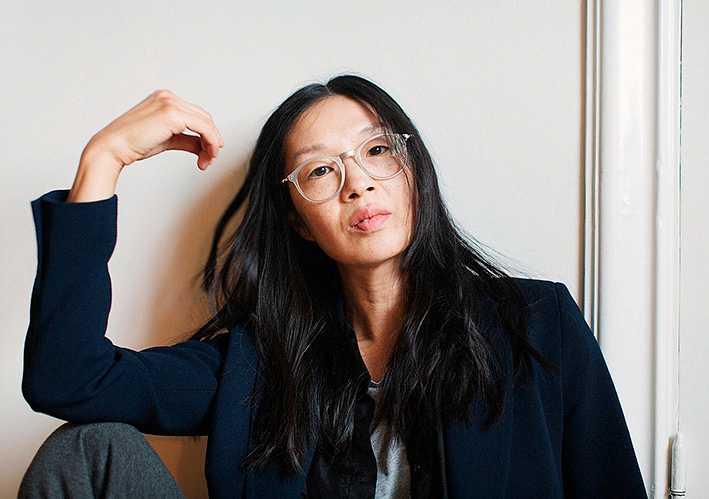 Mara Lee har en absolut inlevelseförmåga och stark uttryckskraft. Ändå når hon inte sin fulla potential i Kärleken och hatet, skriver Göran Sommardal.