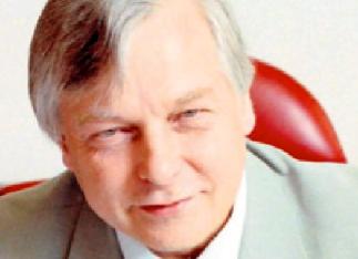 Gidlund.