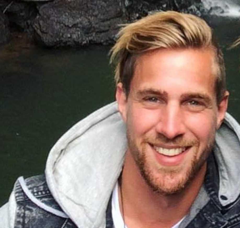 Thaimassage rsta svenskporr se sjunde himlen dating gratis