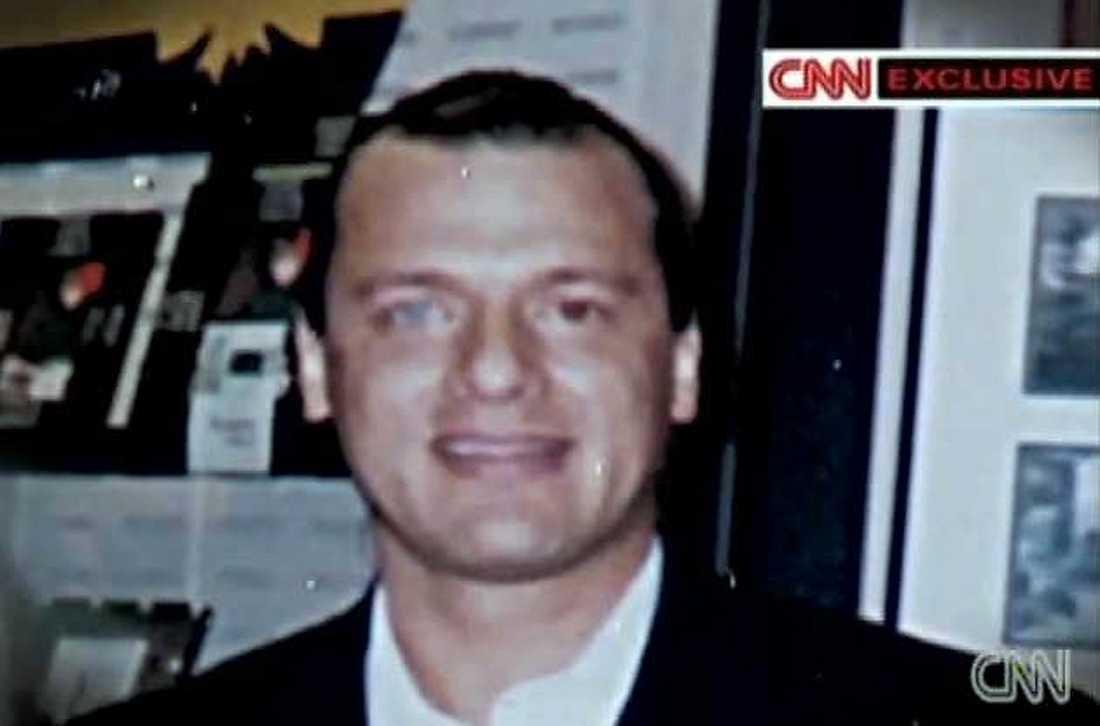 David Headley greps av FBI för mer än ett år sedan, men bedöms ändå kunna vara inblandad.