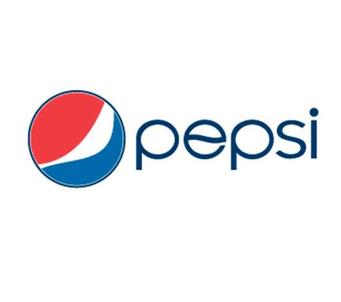 Pepsi: 7 miljoner kronor Bara för den senaste omgörningen 2008, alltså.