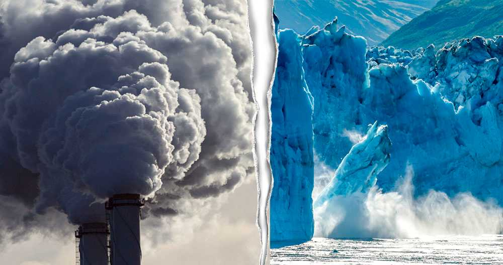 För att klara klimatmålen måste vi mobilisera som om det vore en pandemi. Alla delar av samhället måste bidra. Vi utlyser klimatnödläge och uppmanar fler att ställa om sina verksamheter, skriver debattörerna.