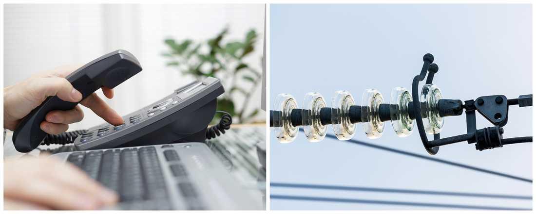 Sveriges Energi kritiseras av Konsumentverket för att ha vilselett kunder vid försäljning av elavtal.