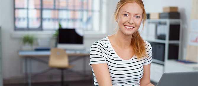 Frilans, egenföretagare eller korttidsanställd kan också skaffa bolån.