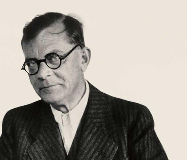 Tyske författaren Hans Fallada (1893–1947) levde som han skrev och hans liv fascinerar än i dag – 70 år efter hans död.