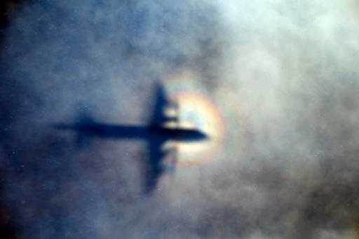 Sökinsatsen efter MH370 blev den dyraste och mest omfattande i flyghistorien.