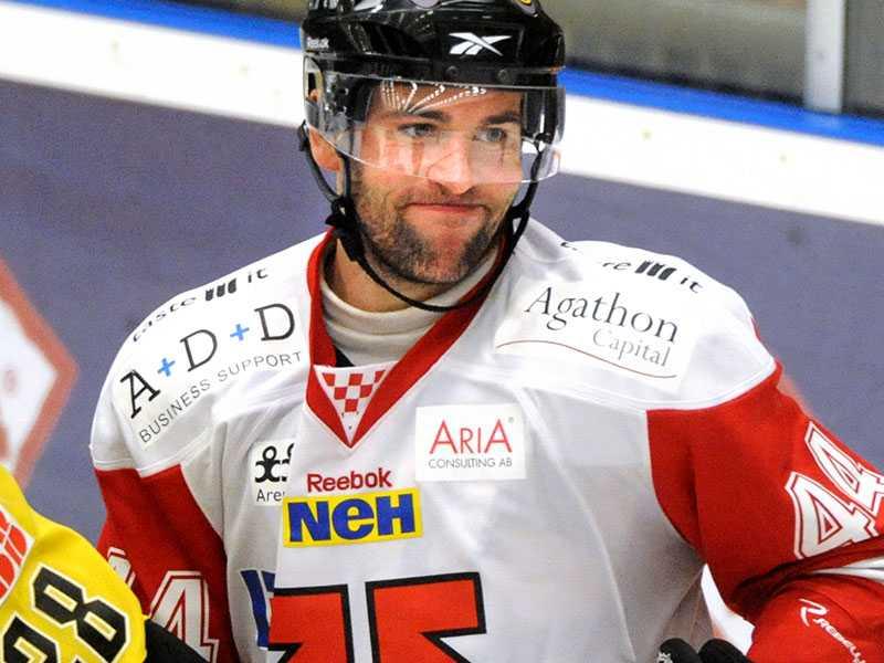 Scott Matzka