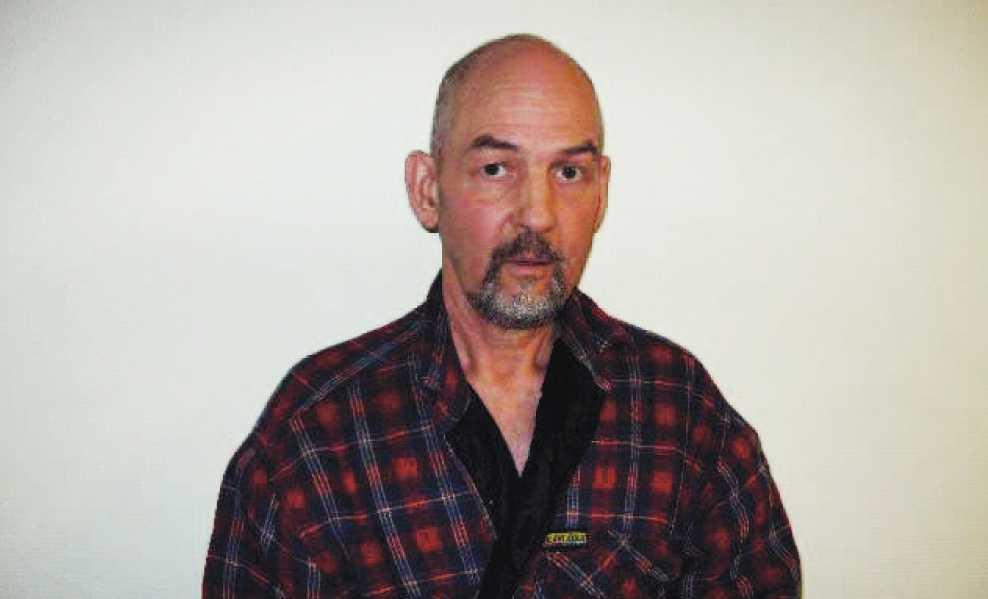 buy online 9077d 9aa39 John Svalstedt är en av Sveriges värsta våldtäktsmän någonsin.