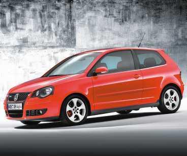 VW Polo GTI Kommer: mars–april. Liten busbil med fräck design. Hög kvalité, bra prestanda.