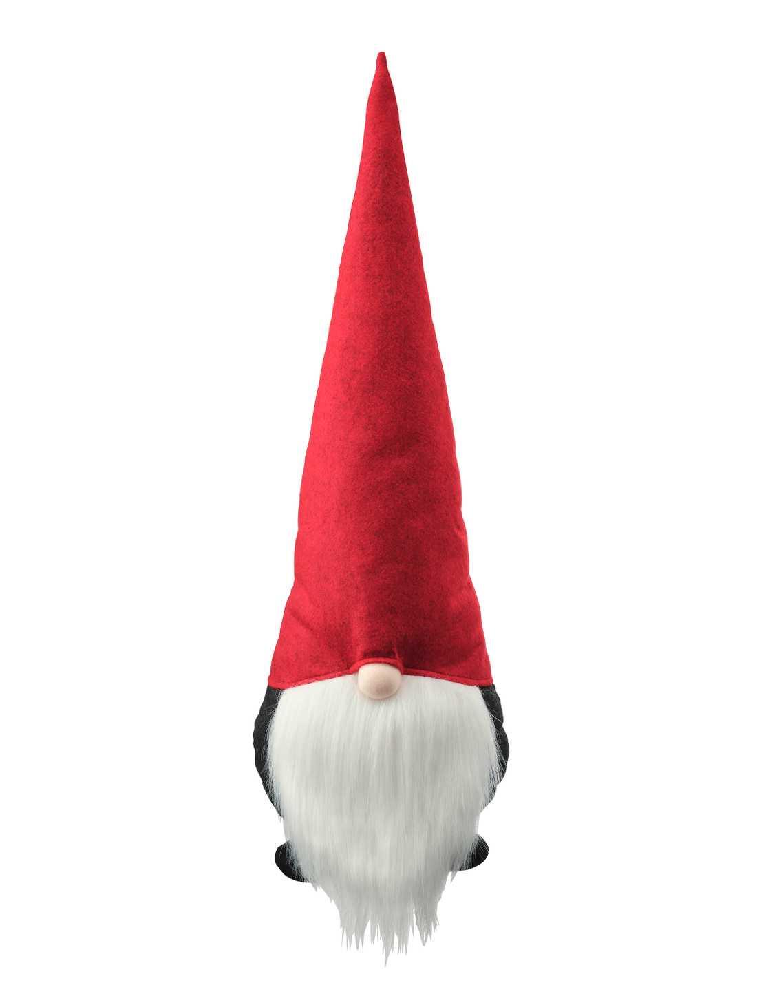 Ikea fick kritik för att man döpt sin julkollektion till Vinterfest. Men tidigare år har kollektionen hetat Snömys och Vinter 2018, utan större protester.