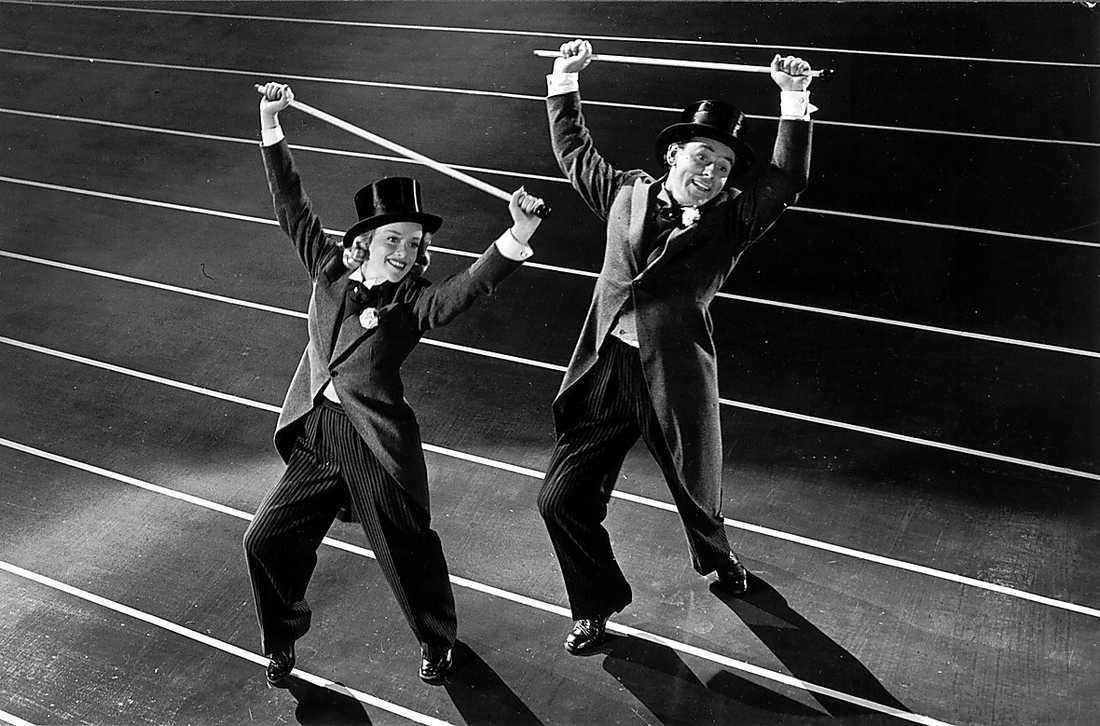 TAPPA INTE SUGEN Film från 1947 med Nils Poppe i en huvudroll.