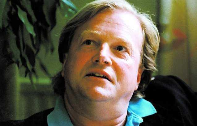När finansmannen Jan Stenbeck dog 2002 tog hans företagsimperium över av de fyra barnen: Cristina, Hugo, Sophie och Max.