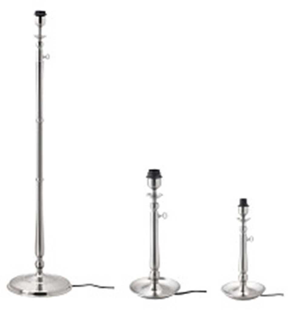 Ikea återkallar lampan Gothem.