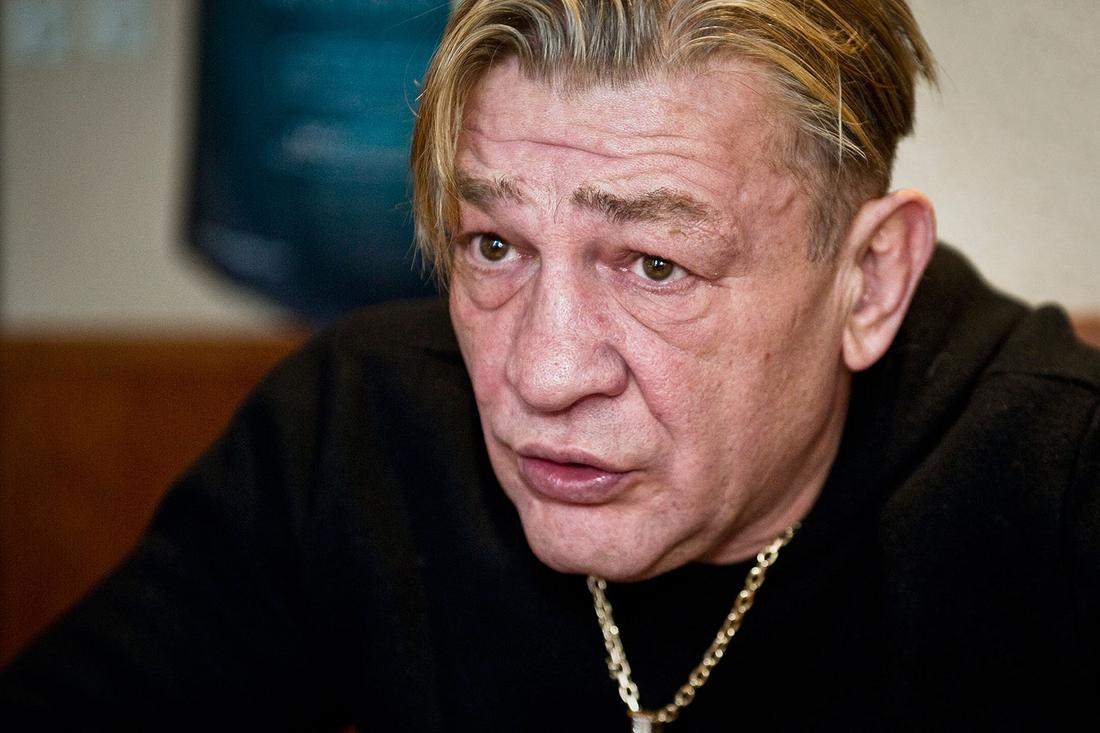 Mille Markovic hittades död – skjuten med fyra skott i huvudet.