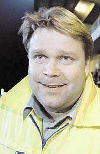 Arnqvist.