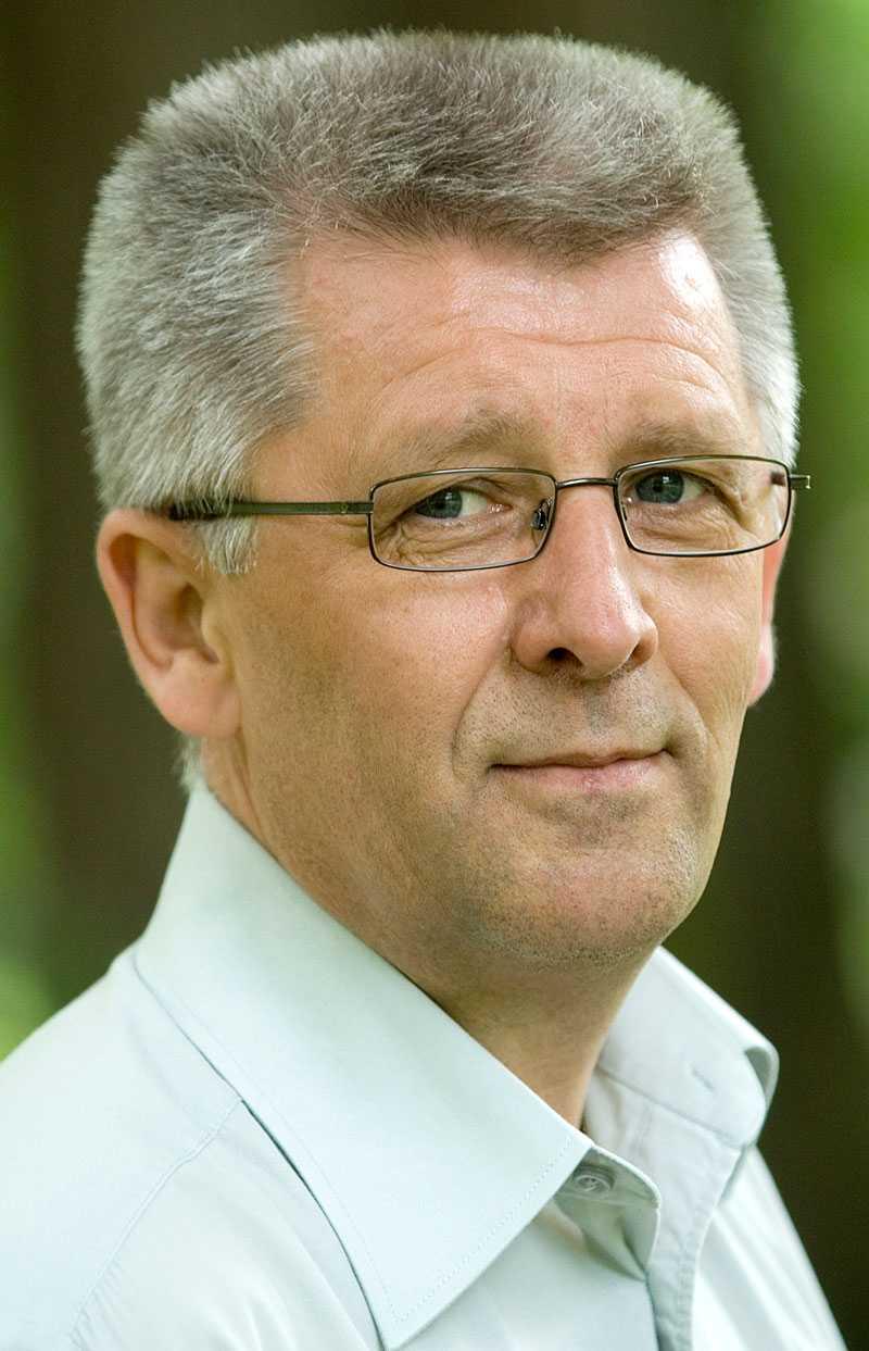 Lars-Anders-Häggström.