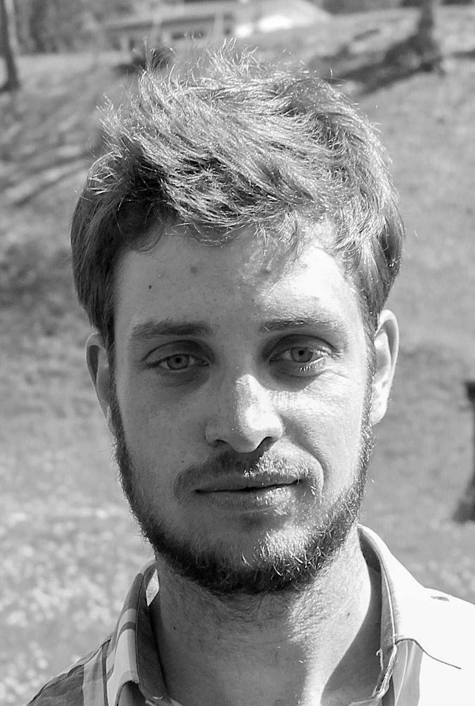 Timo Schuler, 25