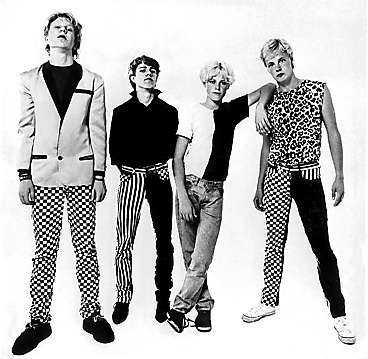 Noice 1980.