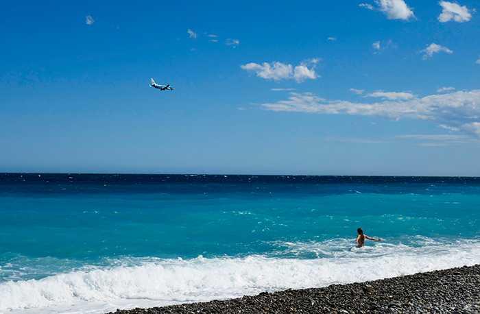 Just nu är det fyndläge på resorna till Medelhavet.