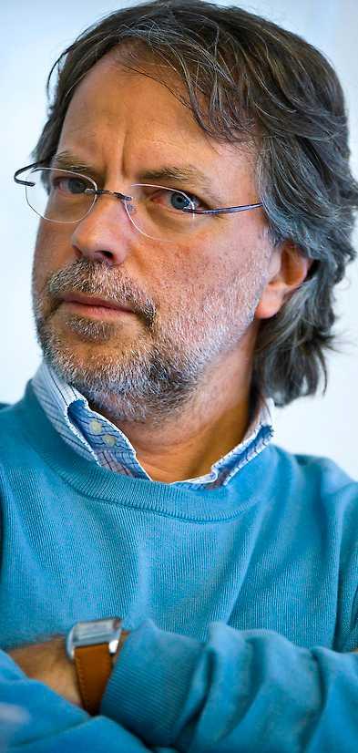 Mia Couto (född 1955).