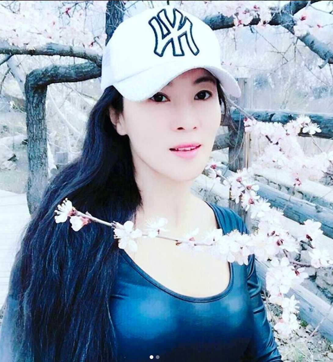 Liu Yelin.