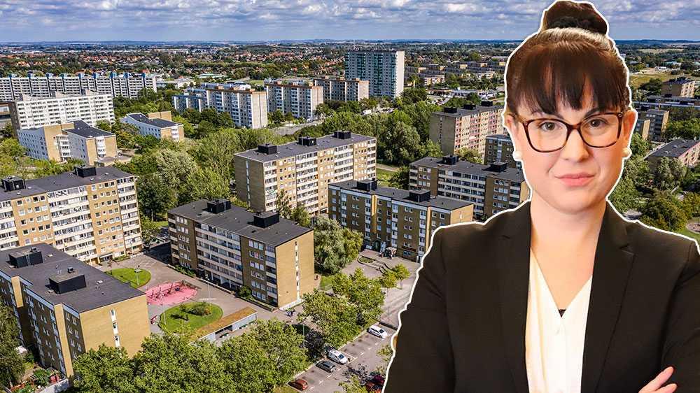 När Socialdemokraterna i Malmö drivit igenom totalstopp av ebo, motverkar de syftet med lagändringen. Undantaget ska inte användas som ett invandringsstopp för vissa asylsökande, utan som ett verktyg för att motverka tudelning och segregation, skriver Charlotte Bossen (C).