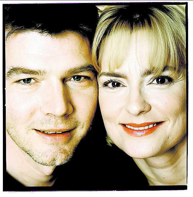 gjorde slag i saken Anno 1999. Då hade Jakob och Marie varit ett par i 12 år.