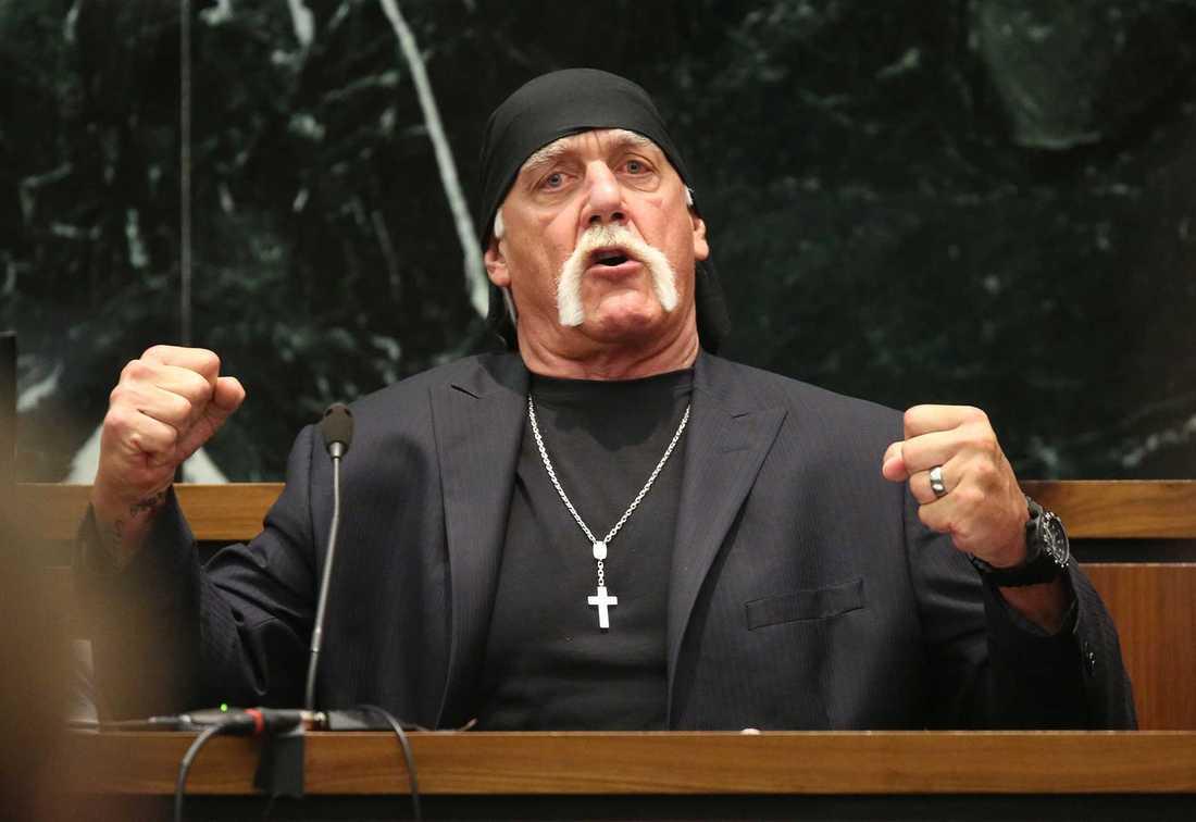 Terry Bollea, mer känd som Hulk Hogan, får nu fler miljoner i ersättning efter läckaget av hans sexfilm.
