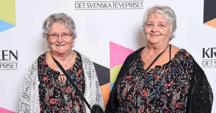 Hampus Bolin, Torp Ideberg 105, Ullared | unam.net