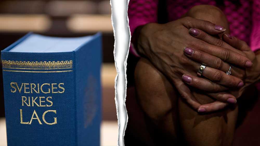 Att RFSL driver på för legalisering av sexköp i Sverige är obegripligt för den som följt utvecklingen i Europa och världen de senaste decennierna. Människohandel och prostitution har exploderat i länder som följt pro-prostitutionslobbyns recept, skriver debattörerna.