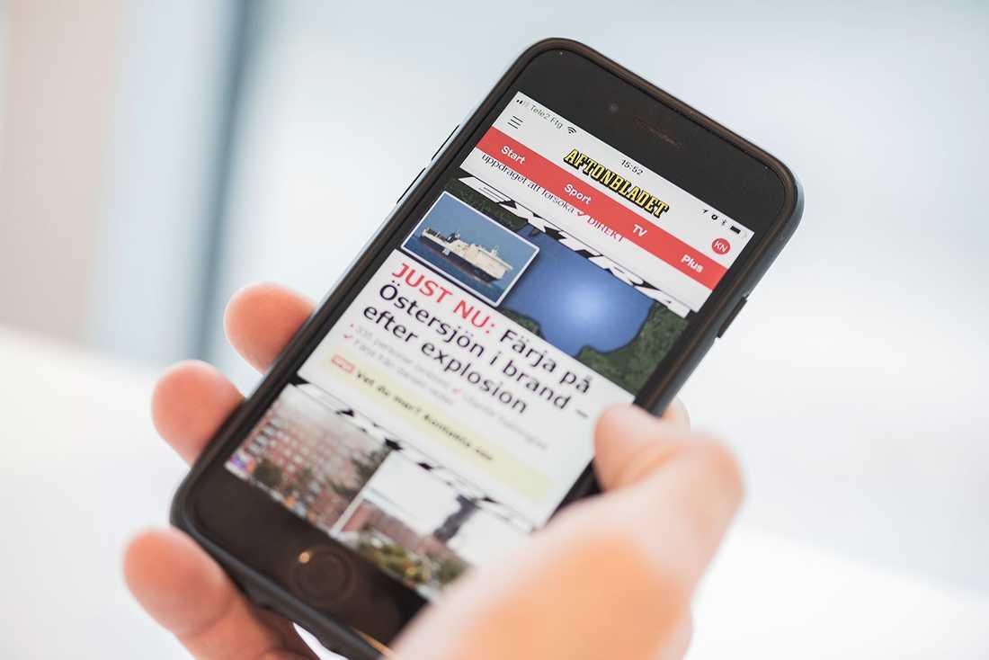 Nu blir det fritt fram för EU:s medlemsländer att sänka momssatsen för digitala tidningar, tidskrifter och böcker.