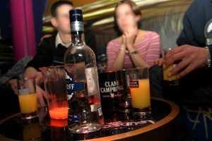 Alkoholen påverkar inte bara ditt omdöme, utan även din fysiska styrka, återhämtning, förbränning och prestation.