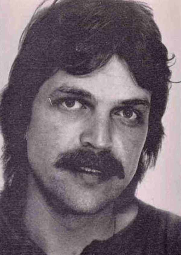 Ernst-Volker Staub.