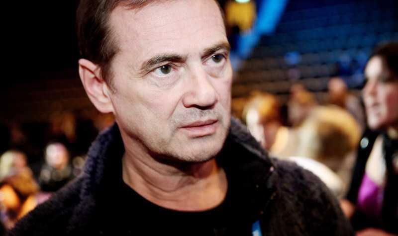 Nöjd Christer Björkman håller inte med aftonbladet.se:s läsare – som sågar årets Melodifestival.