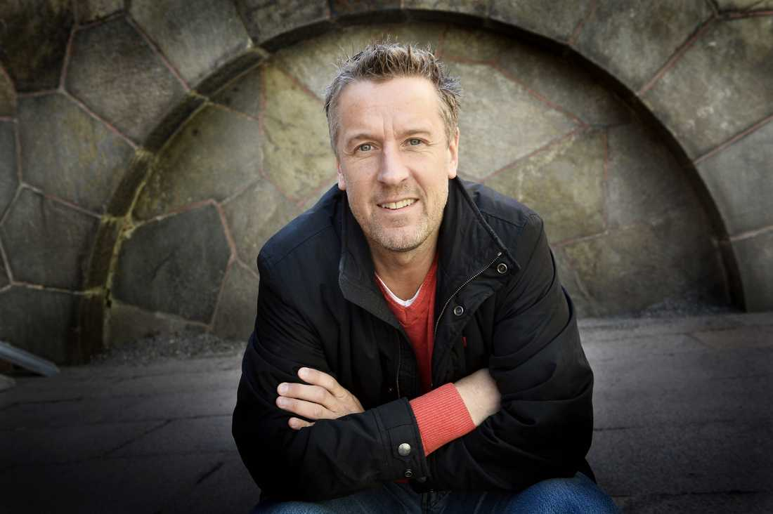 Tommy Söderström
