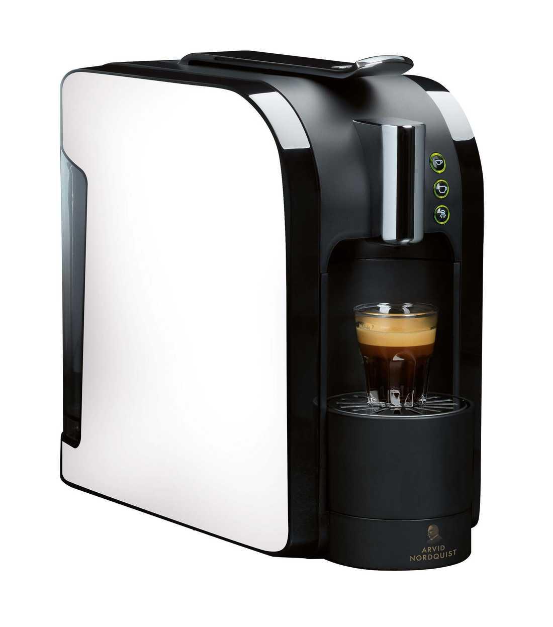 Kaffekapselmaskin är oddssättarnas favorit som 'Årets julklapp' 2014.