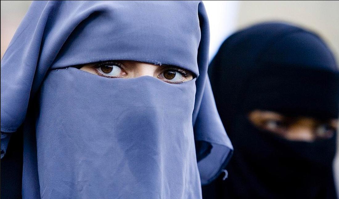 Belgiens förbjud mot plagg som täcker ansiktet har fått klartecken i Europeiska domstolen för de mänskliga rättigheterna.