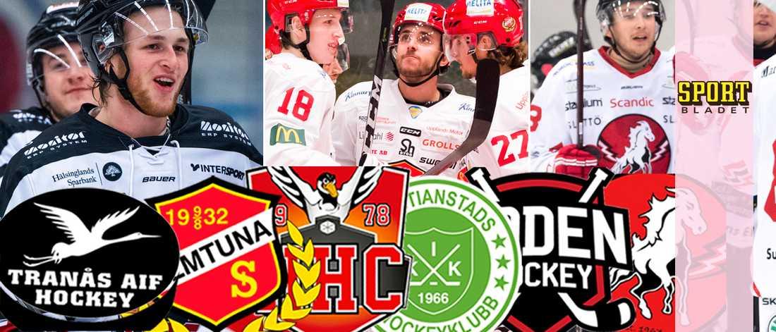 Hockey  a7a283cf0273a