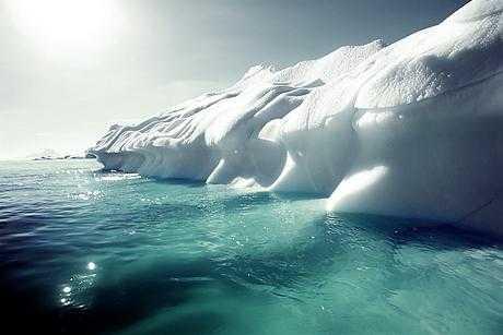 En norsk undersökning visar att temperaturökningen till år 2050 troligen är 1,9 grader –jämfört med befarade 3,0.
