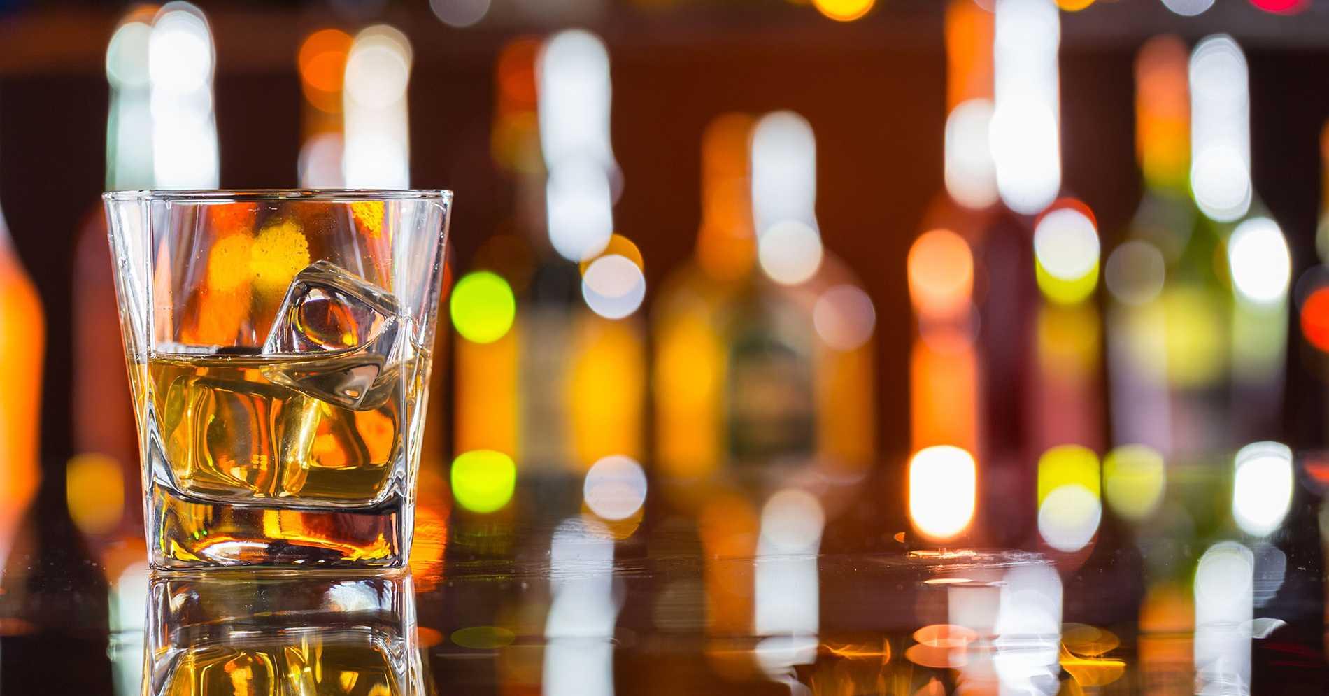 6d3c12ceced0 Systembolaget sålde lyxwhisky till fyndpris | Aftonbladet