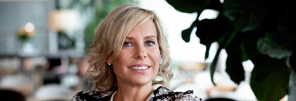 Lina Sjölund Gröndahl ger sina bästa greklandstips.