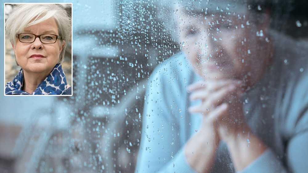 För att klara de samhällsutmaningar som Sverige står inför, bland annat en åldrande befolkning, behöver vi alla bidra. Var och en av oss kan engagera oss i föreningslivet eller helt enkelt tänka litet extra på de äldre i vår egen närhet, skriver  Lotta Säfström, ordförande Sveriges Stadsmissioner.