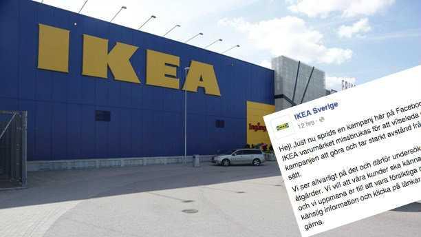 Ikea | Aftonbladet