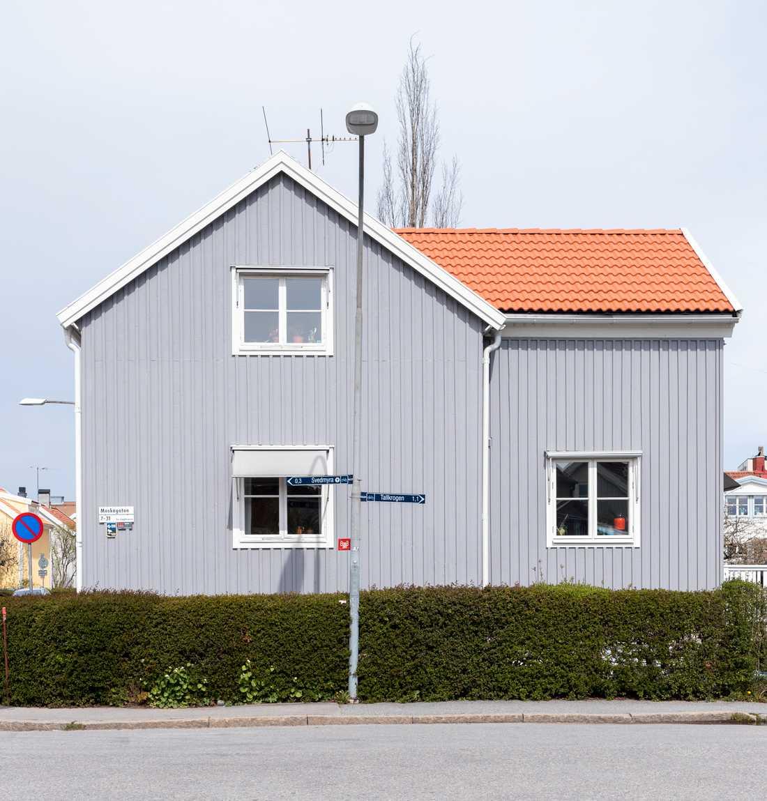 Taket för hur stor vinst man kan göra med uppskjuten skatt när man säljer sin bostad blir nu 3 miljoner kronor.