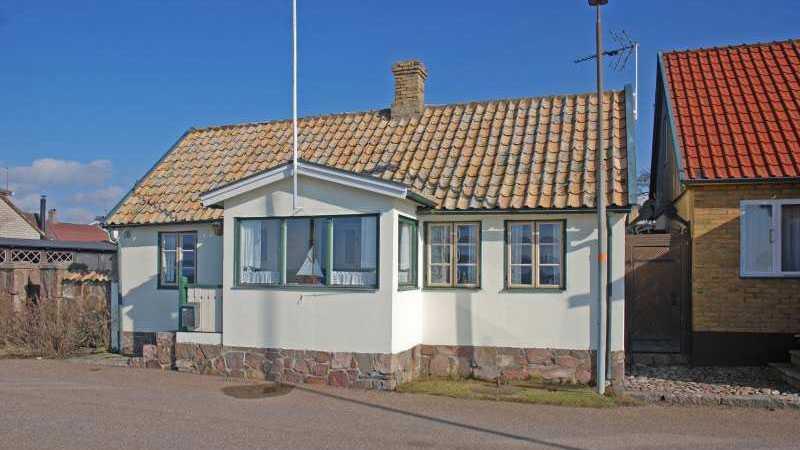 7c2b391fa294 Ingen vill köpa Sveriges dyraste hus   Aftonbladet