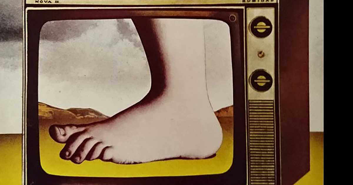 Monty Python satte ner foten i humorfrågan