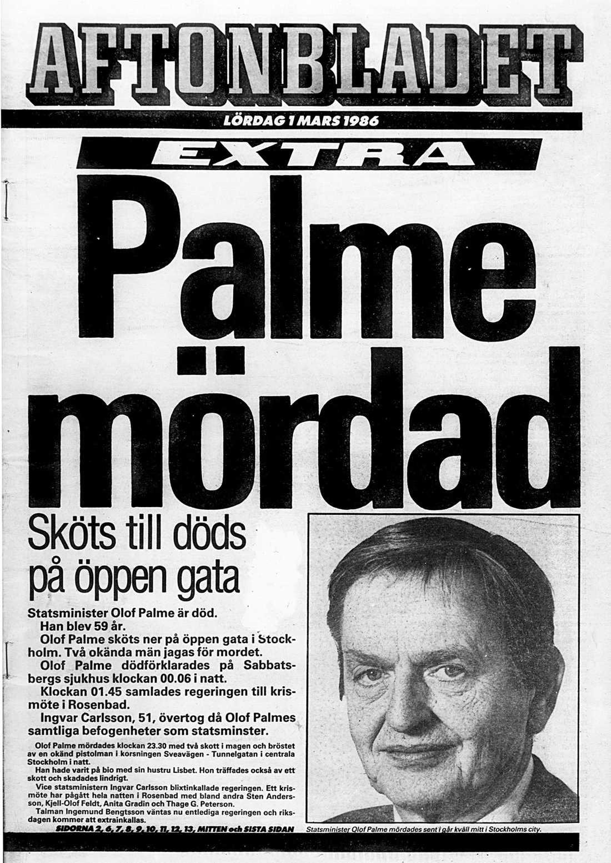 Aftonbladet - Wikipedia
